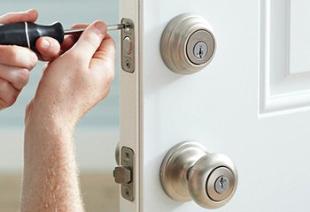 Huber Heights OH Locksmiths Store Huber Heights, OH 937-510-9166